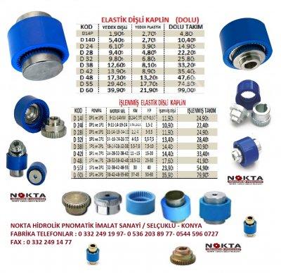 Satılık Sıfır Hidrolik Kavrama, Elastik Kaplin, Kaplin İmalat, DR24 RHM KAPLİN KONYA, Elastik Dişli Kaplinler, Fiyatları  hidrolik kavrama,elastik kaplin,kaplin imalat,dr24 rhm kaplin konya,elastik dişli kaplinler,elastik dolu kaplinler,28 lik kaplin imalat,24 lük kaplin imalat,hidrolik pompa kaplini,hidrolik kaplinler