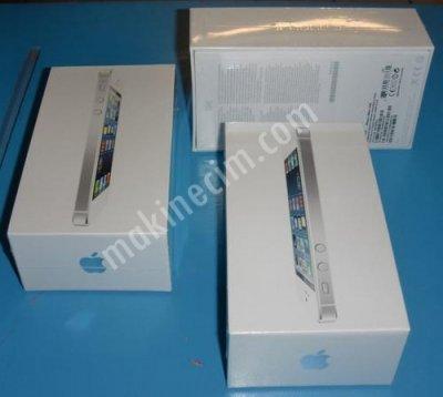 Apple İphone 5 16Gb