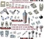 Kasıntı Alıcı, Pnömatik Piston Kasıntı Alıcı, Pnömatik Piston Gaz Mafsal, Gaz Mafsal İmalat
