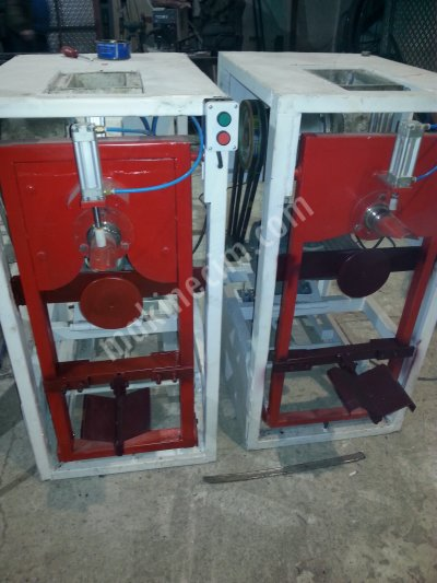 Satılık Sıfır MEKANİK AĞIRLIK KONTROLLÜ PAKETLEME MAKİNESİ Fiyatları  paketleme makinası,ağırlık kontrollü paketleme makinesi,ventilli paketleme makinesi,yapı kimyasalları paketleme makinesi,mekanik ağırlık kontrollü paketleme makinası,satılık paketleme makinesi,kas metal mühendislik paketleme makinesi