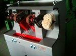 Yastı Marka En Ucuz Ve Kaliteli Lostra Salon  Bantlı Zımpara   Freze Makinası