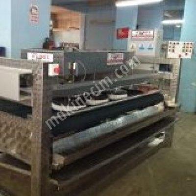 wash carpet machine rent