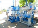 Hydraulic Press ..stoktan Hidrolik Atölye Presleri