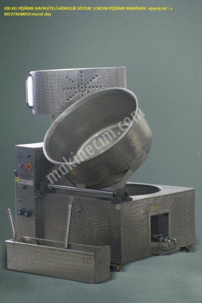 Satılık Sıfır lokum makinasi Fiyatları Afyon hesaplı lokum makinalari,lokum makinası,lokum kazanı,pişmaniye makinasi,lokum makinalari,lokum makinasi,lokum ustasi,lokum makinasi,lokum pişirme makinasi,hesaplı lokum kazanı