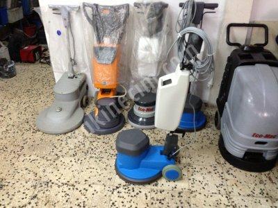 Satılık Sıfır nilco nily yer yıkama . halı yıkama ve cila makinası Fiyatları İstanbul nilco yer yıkama,nily yer yıkama,halı yıkama ,temizlik makinası,cilalama makinası,yer yıkama makinası,nilco temizlik makinası