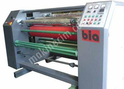 Satılık Sıfır Varak Kalender Baskı Makinesi Fiyatları Bursa varak,kalender,baskı,makine,makina