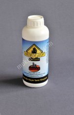 Medrox - Stop (Radiator Leak Repair Chemicals)