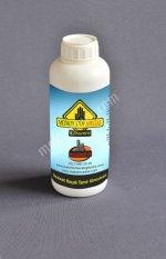 Medrox Stop Specıal-Tesisat Kaçak Tamir Kimyasalı