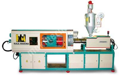 Plastik Enjeksiyon Makinası