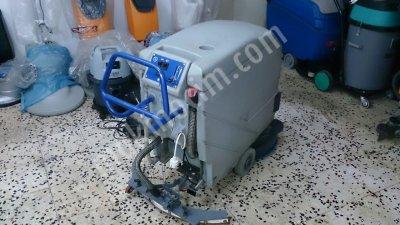 Satılık İkinci El Nİlfisk Ca 530 Fiyatları İstanbul Yer yıkama Makinası, Nilfisk Yer yıkama makinası, Yer yıkama Otomatı, Zemin Yıkama Makinası, Nilfisk Ca530 Yıkama Makinası