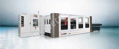 Lazer Kesim Makinesi   Lasermak   Co2