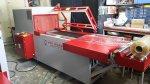 Ara Otomatikli L Kesim Tünelli Shrinkambalaj Paketleme Makinesi ( Pvc Polıolefın )