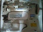 Takıng  Tk-2972   Sıfır  Orjinal Taywan Malı   950  Usd Kampanyalı