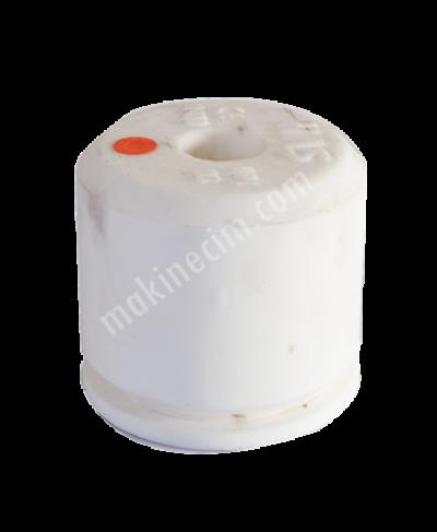 Polyurethan Tampon (Hpt 03) Maks. 1 Hız