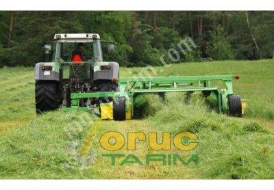 Satılık Sıfır ÇEKİLİR TİP SIKMALI ÇAYIR BİÇME MAKİNASI Fiyatları  tarım makineleri,çekilir tip sıkmalı ot biçme makinesi,tamburlu çayır biçme