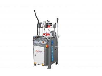 Satılık Sıfır Pvc İşleme Makinaları - Üçlü Kolyeri Delme Freze Makinası Fiyatları Bursa pvc makinaları,pvc işleme makinaları,plastik doğrama makinaları,sıfır pvc makinaları,ikinci el pvc makinaları,kolyeri delme freze makinası,su tahliye makinası,kopya freze makinası