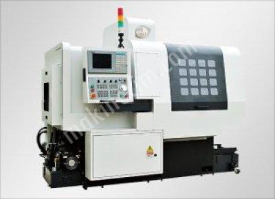 Rayfeng Rsb32 Otomat Makineleri