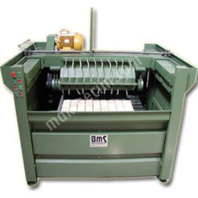 Mermer Ebatlama Makinası