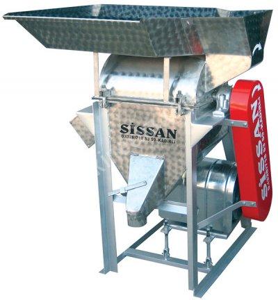 Satılık Sıfır Salça Yapma Makinesi Fiyatları Osmaniye