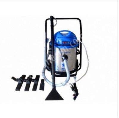 Koltuk Ve Halı Yıkama Özellikli Elektrikli Süpürge Ewd602