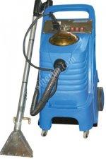 Buharlı Koltuk Yıkama Makinesi Isv2800S