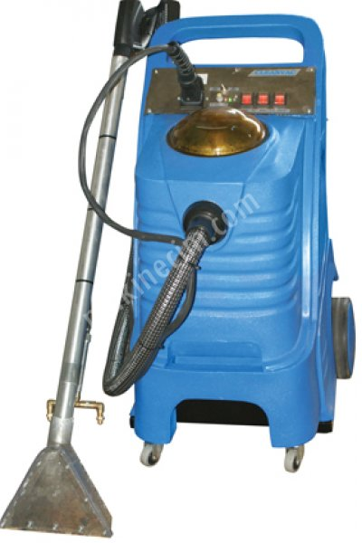 For Sale New Steam sofa washing machine ISV2800S steam sofa cleaning,sofa cleaning machine,steam carpet cleaning machine,industrial washing machine-type seats