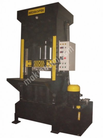 Press Workshop Presses Hydraulic Presses Rubber Pattern Of The Course Plastering Press Press Press P