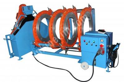 Satılık Sıfır ODS   710*1000 ALIN KAYNAK MAKİNASI Fiyatları İstanbul alın kaynak makinası,kaynak,boru kaynatan makine,alın kaynak makinası fiyatları
