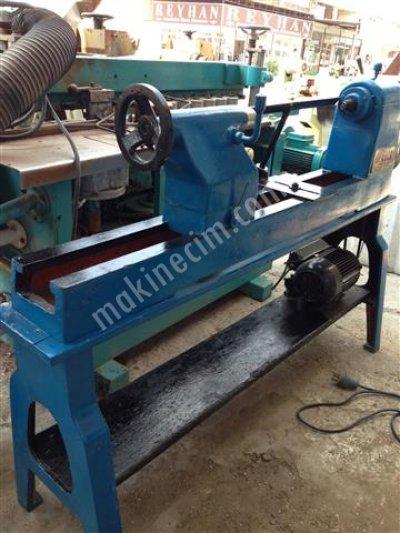 Satılık İkinci El ağaç torna makinası milano Fiyatları Adana ağaç torna makinası,torna makinaları,manuel torna makinaları,otomatik torna makinaları