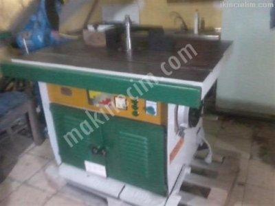 Satılık 2. El dik freze makinası burselkur marka Fiyatları İstanbul dik freze makinaları,arabalı freze makinası,netmak freze makinası,freze makinaları,netmak,netmak makina