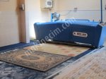 Automatic Carpet Washing Machine Brs260