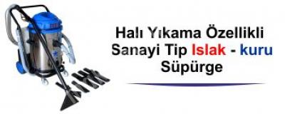 Satılık Sıfır Koltuk ve Halı Yıkama Makinesi EWD753 Fiyatları İstanbul halı koltuk yıkama makinesi,yerinde koltuk yıkama makinesi,koltuk yıkama makinesi,halı yıkama makinesi,evlerde koltuk yıkama makinesi,sanayi tip halı koltuk yıkama makinesi