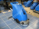 Floor Cleaning & Washing Machine E3501
