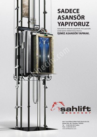 Bh Metal Marka Destek Sacı  alçıpan Sacı omega sigma asansör Rayı Vb.özel Profil Üretim Makinaları