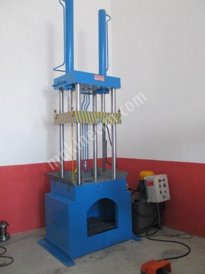 Satılık Sıfır Hydraulic Press ..Hidrogüç Pres Broş çekme ve Basma presi manuel + otomatik Fiyatları Konya broş çekme pres,broş basma pres,yatay broş çekme pres