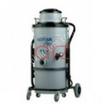 Temizlik Makineleri  Nilfisk 118H