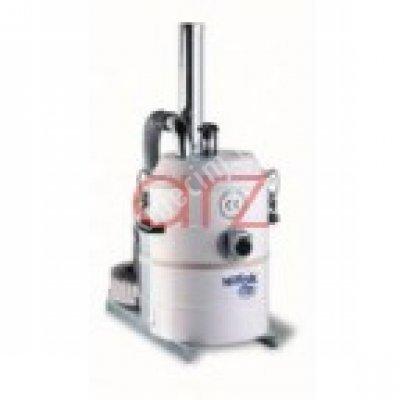 Trifaze Beyaz  Nilfisk Temizlik Makineleri 150/36