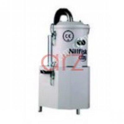 Trifaze Beyaz Seri, Dikey Modeller - Nilfisk Temizlik Makineleri 3151