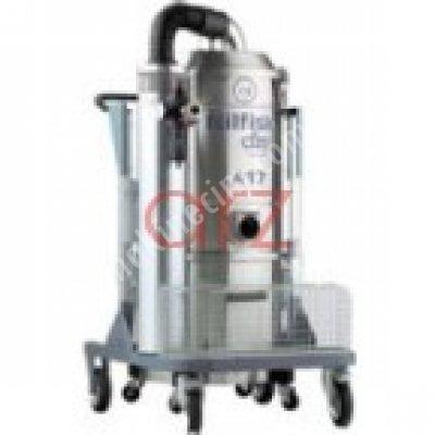 Basınçlı Hava   Nilfisk Temizlik Makineleri A 17/100