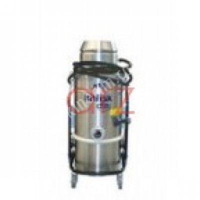 Basınçlı Hava  Nilfisk Temizlik Makineleri A 15 Atex