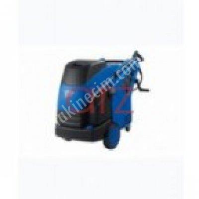 Mobil Soğuk Su Basınçlı Yıkama Makinaları-Neptune 4-25