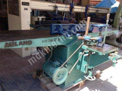 Satılık İkinci El 50 lik planya makinası Fiyatları Bursa 40 lık planya makinası,planya makinaları,hüseyin tokuz frezeli planya,tahta silme makinası,planya,frezeli planya