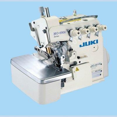 Tekstil Makineleri Ve Servisi