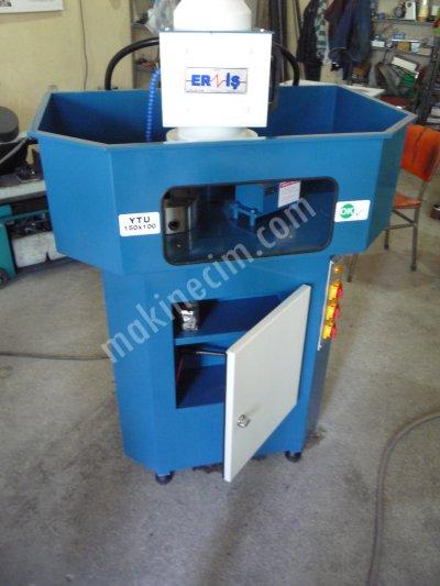 Satılık Sıfır analiz taşlama Fiyatları Konya taşlama makineleri,analiz taşlama