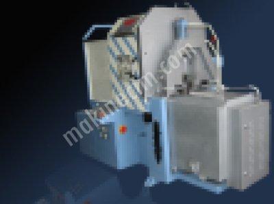 Sıcak Kamara Metal Enjeksiyon - Uph-15