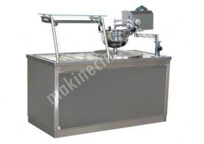Lokma Makinası Lokma Makinesi
