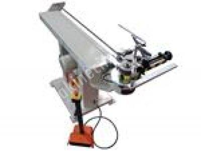 Cansa Makina Sanayi Mekanik Ürünler Cm 32