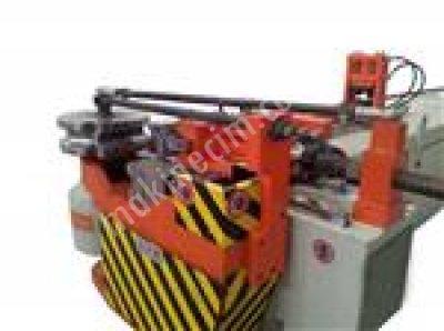 Cansa Makina Sanayi Nc Hidrolik Ürünler Nc114 Booster