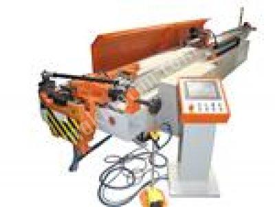 Cansa Makina Sanayi Cnc Ürünler Cnc38 R1