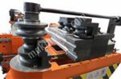 Cansa Makina Sanayi Cnc Ürünler Cnc38 R3